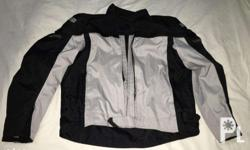 SS Riding Jacket Price is negotiable make me an offer