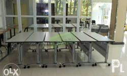 Stackable Chairs Drafting Chairs Office Chairs School