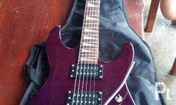 RUSH SALE!!! Brand new Stagg Floyd Rose Electric Guitar