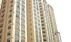 STAMFORD EXECUTIVE RESIDENCES is located in McKinley