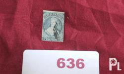 Country: New Zealand     Listing Type: Single Stamp