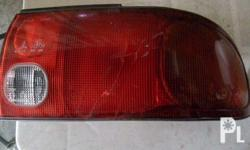 Stanley Tail Light (right side) for Mitsubishi Lancer