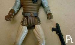 Star Wars Action Figures & Collectibles Action Figure =