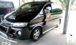 Loaded, running condition, nakrehistro..contact#