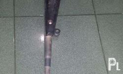 selling my stock pipe sniper classic.pls