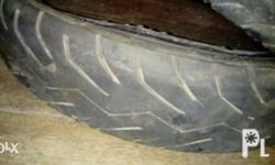 For sale, IRC TIRE used in sniper mx Bka interested