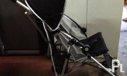 "STROLLER ""UMBRELLA TYPE"" GOODBABY FOR ONLY 1600PHP IN"
