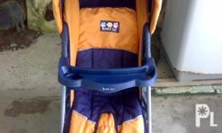For Sale!! Stroller, Walker and Playskool for only