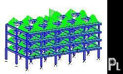 STRUCTURAL ENGINEERING DESIGN