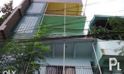 Studio room / condo situated near Guadalupe Church & is