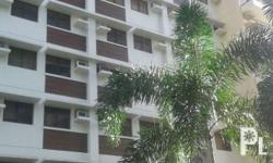 1 bedroom Condominium for Sale in Cubao For Sale: - 22