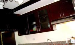 Studio Unit Fully Furnished For Long Term Lease