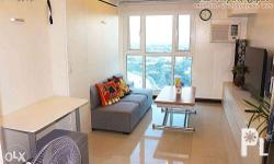 Smart, spacious and modern condo living at an