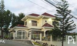 This well-maintained 3 bedrooms, 4 toilet and bath with