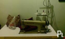 Deskripsiyon we offer our services in sewing we accept