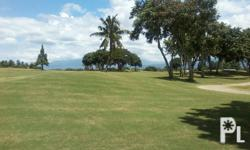 SOUTH PACIFIC GOLF & LEISURE ESTATES The Lure of