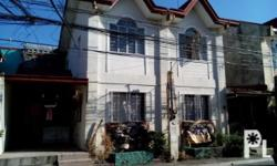 4 bedroom House and Lot for Sale in Imus Property Code: