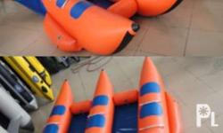 boat for sale in Calabarzon Classifieds & Buy and Sell in