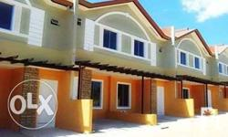 Summerfield San Roque Antipolo offers a convenient