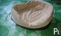 Stored only unused no box Pwede din bed lng sy itago