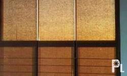 Roll up Window Blinds-Sunscreen How to order Visit our