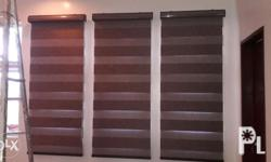 Natural design of combi blinds we are in direct