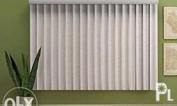 *GET MORE DISCOUNT FOR VOLUME ORDERS!!! Window Blinds