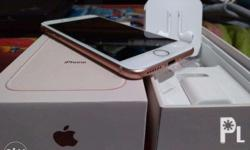 Helping a friend to sell his iPhone 8 64gb na dinaogan