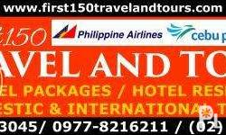 2D1N Accommodation Round trip van transfers (Inclusive