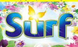 Surf Detergent powders at Low Price! ? Davao City