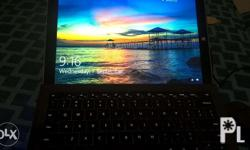 Whats Included Surface Pro 3 - i5 4300 CPU 1.9 - 2.5