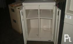 For sale Surplus Kitchen Cabinet Imported from Japan In