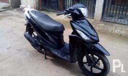 100% very good condition 2 months used from brandnew