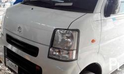 Manual trans , timing chain, ALL POWER ,turbo engine,