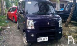 We are a direct importer of Japanese used car. We also