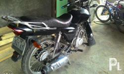 Suzuki gd110 for Sale in Bustos, Central Luzon Classified