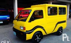 4Wheels Motors Call for more details: Specification: