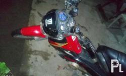 2013 model good condition updated registration no