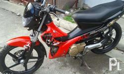 all stock stock engine engine never been open with