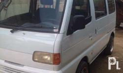 Engine good condition,Power Steering,Original Kenwood