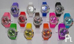 Swatch Sport Wholesale:170 Retail:220 Like us for more