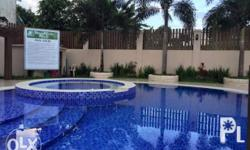 �CASA DE MIGUELITOS- DAY TOUR PACKAGE FOR ONLY