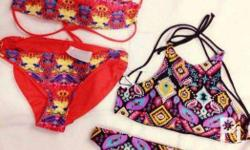 For Sale! High good quality swimwear/swimsuit at