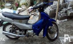 2005 model orig or cr good running condition issue wala