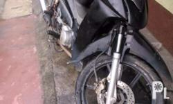 Motorcycles for sale in Cagayan Valley - new and used