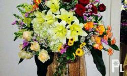 sympathy flowers for delivery nationwide Bondiz Online