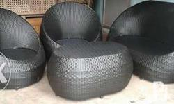 Multi purpose can be use for outdoor or indoor..