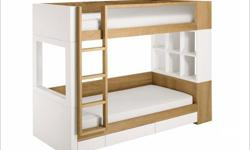 I need a 468 x 344 of the bunk bed featured below,