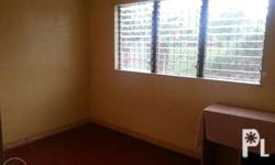 Tacloban City Leyte Room For Rent in V & G House