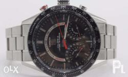 BEST & LOWEST BUY! RARE Tag Heuer Carrera Model: